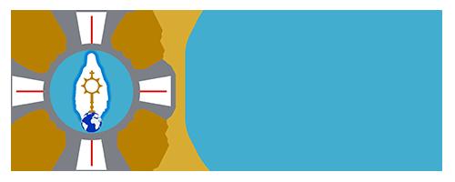 capss-logo-500x200